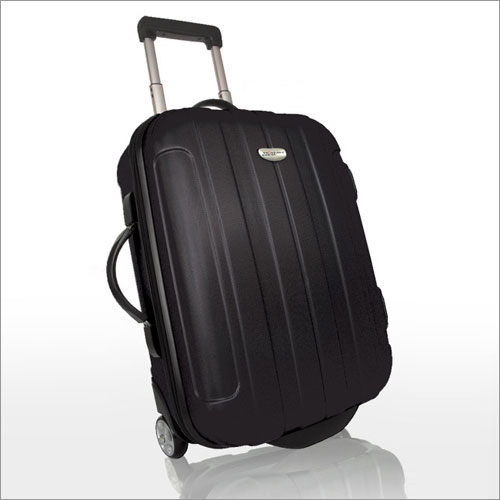 Traveler's Choice TC3900K20 Rome 21  Hard-shell Carry-On