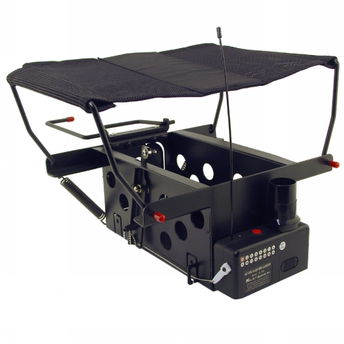 DT Systems BL505 Remote Bird Launcher without Remote