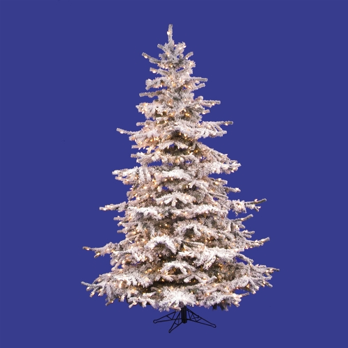 Vickerman A861886 10  x 70   Flocked Sierra 2302T 1450CL