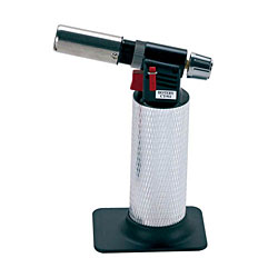 World Cuisine 47841-04 28 ml Micro-Torch
