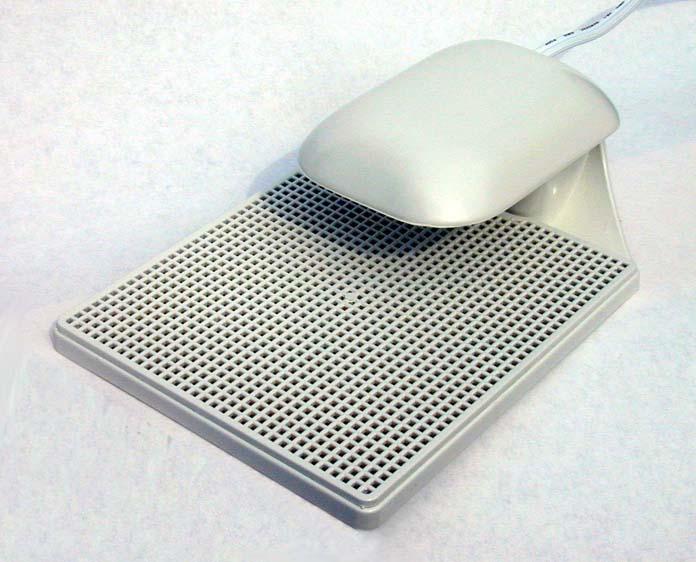 Springstar EFT Electric Flea Trap