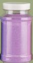 Hortense B. Hewitt 29957 Lavender Sand
