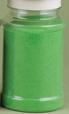 Hortense B. Hewitt 29959 Colored Sand - Green