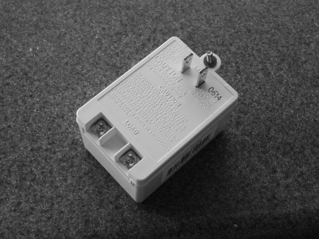 Poolmiser SM-507 Transformer Game Toy POLM009