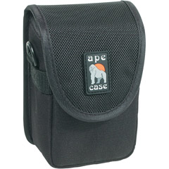 Ape Case AC145 Digital Camera and Personal Electronics Case