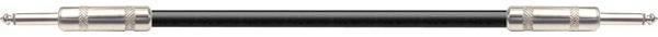 Hosa SKJ450 50' 14 GaugeSpeaker Cable