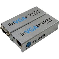 Gefen EXT-VGA141SRN VGA Extender SRN
