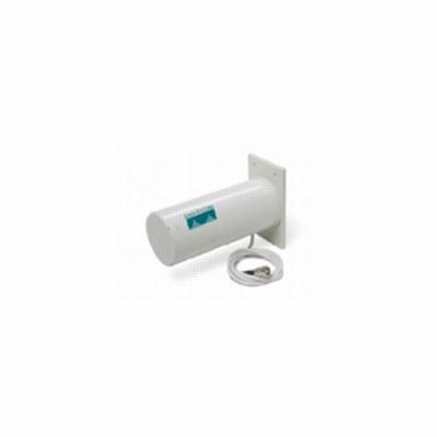 Cisco AIR-ANT2410Y-R Aironet 2.4GHz 10dBi Yagi
