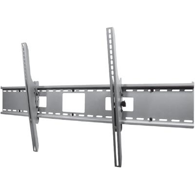 Peerless ST680 61 Inch- 102 Inch Tilting Wall Mount