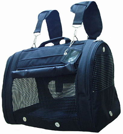 Prefer Pets Carriers