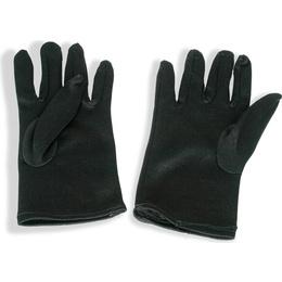 Seasons 17586 Gloves  Theatrical Child Black