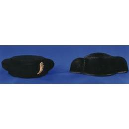 Forum Novelties Inc 3647 Matador Hat