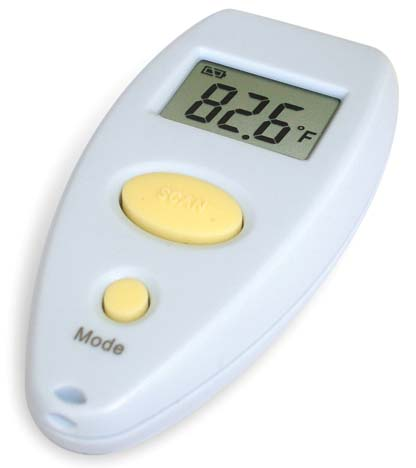 CDN IN428 Infrared Thermometer