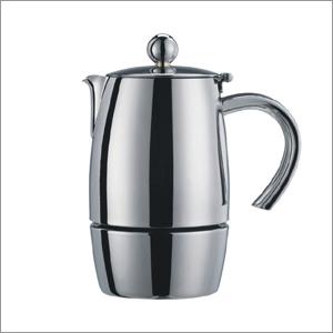 Cuisinox COFL3 Liberta Espresso Coffeemaker