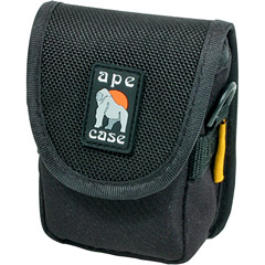 Ape Case AC120 Small Digital Camera Cases