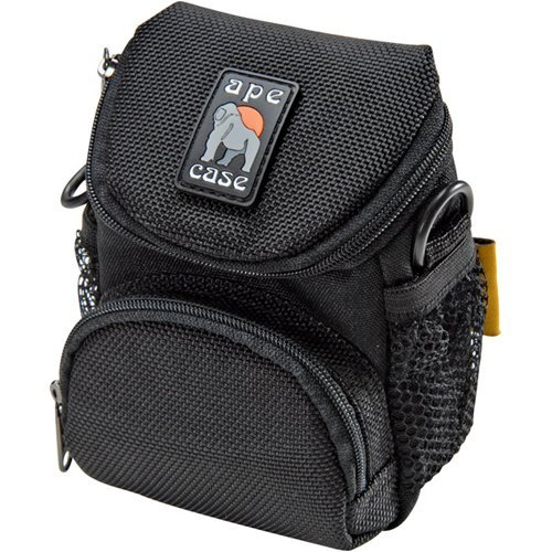 Ape Case AC160 Small Digital Camera Case
