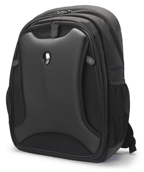 Mobile Edge ME-AWBP2.0 Alienware Backpack- Orion MBED001