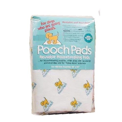 PoochPad PP17231 17 x 23 Inch PoochPad - Small PCHPD001