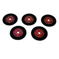 Mountain MTN4601-5 Cutoff Wheels 2-7/8 in. x 1/16 in. x 3/8 in. - 5 Pack DOBA9844