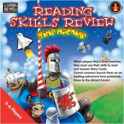 Edupress Educational Games