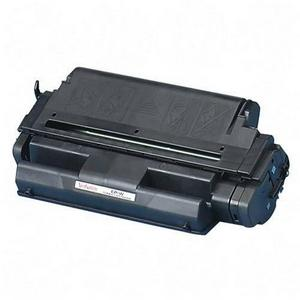 Verbatim EP-W Black Toner Cartridge - 15000 Page - Black - Package: 1 Retail