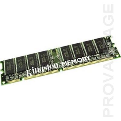 Kingston 8GB DRAM Memory Module - 8GB - DRAM