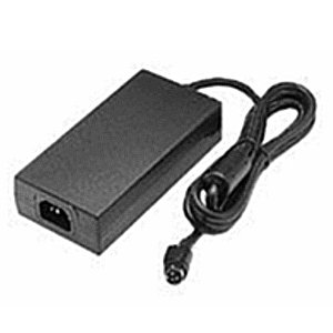Epson America Inc Power Adapters