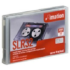 Imation 11892 SLR-24 Data Cartridge Data Cartridge SLR SLR24 16 GB Native-32 GB Compressed 1500 ft Storage
