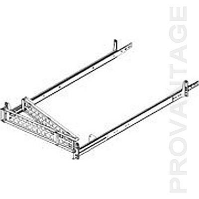 Innovation Slide Rail Kit 2URAIL-2950