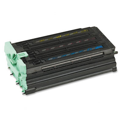 Lexmark High Capacity Black Toner Cartridge For X850e  X852e and X854e Printers Black X644H41G