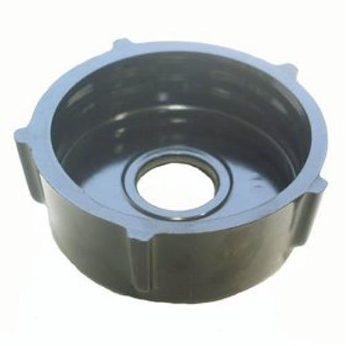 Oster 4902-003 Threaded Bottom Cap for Blenders
