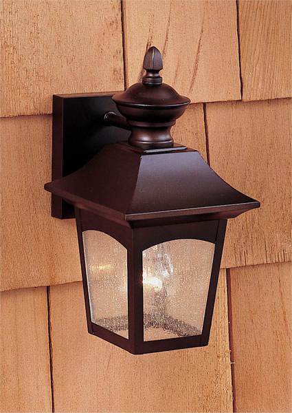 Feiss Outdoor Lighting