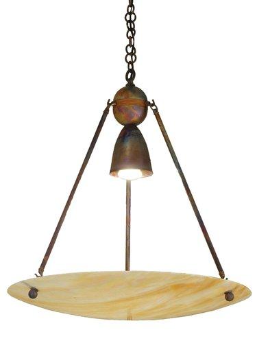 Meyda Tiffany 66750 25 Inch 1/8 Inch