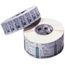Zebra PolyPro 1000 Label - 4    x 2    - Matte - 4440 Label