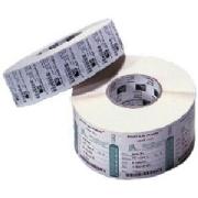 Zebra PolyPro 1000 Label - 3    x 1    - Matte - 16800 Label