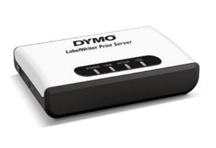 Sanford Brands 1750630 Dymo LabelWriter Print Server