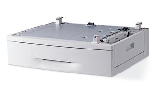 XEROX 500-SHEET PAPER TRAY 097N01524