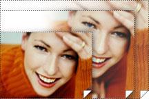 EPSON Premium Luster Photo Paper(260)20x100 S042080