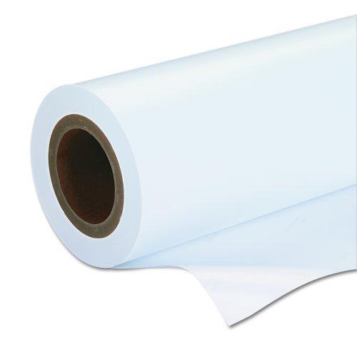 EPSON Premium Luster Photo Paper(260)10x100 S042077