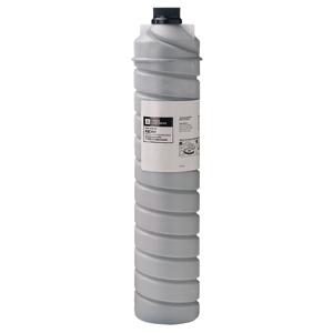 LANIER 480-0032 BLACK-TONER /  6 CTG/CN 4800032