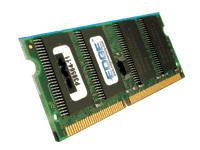EDGE Tech 512MB DDR2 SDRAM Memory Module - 512MB - 667MHz DDR2-667/PC2-5300 - Non-ECC - DDR2 SDRAM - 200-pin SoDIMM at Sears.com