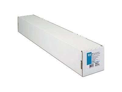 HP Premium Instant-dry Satin Photo Paper - 24    x 75  - Satin