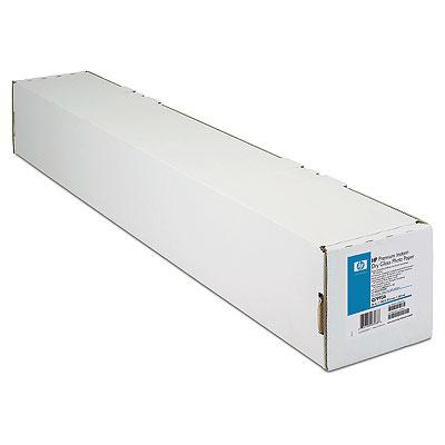 HP Premium Instant-dry Gloss Photo Paper - 24    x 75  - Glossy