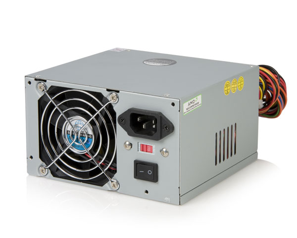 300W ATX PC Computer Power Supply Penti
