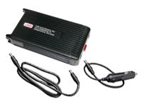 Lind Electronics - Power adapter - car external - 80 Watt