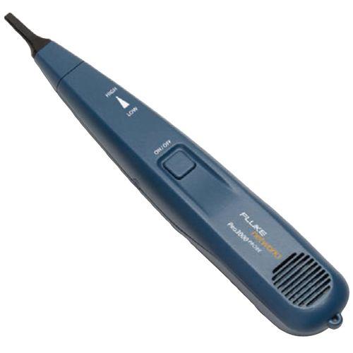 Fluke Networks HC-26000-900 PRO 3000 Tone Generator with P