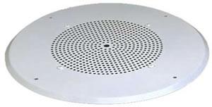 Viking Electronics 30AE Viking 8 Ohm Ceiling Speaker