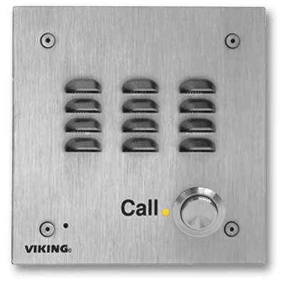 Viking Electronics W-3000-EWP Viking EWP Version W-3000