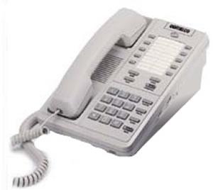 ITT 2193PG 219375-VOE-27S Patriot Pearl