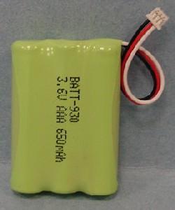 Dantona 930 Battery Model 930